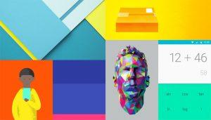 کاربرد رنگ در طراحی وب — ۶ توصیه برای طراحی مطمئن وبسایت