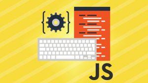 بهینهسازی کدهای جاوا اسکریپت در سال ۲۰۱۸ — راهنمای جامع (بخش اول)