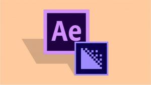 رندرینگ حرفه ای با Adobe Media Encoder در افتر افکت — آموزک [ویدیوی آموزشی]