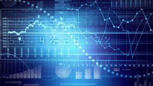 ابزارهای تحلیل کلان داده (Big Data) — راهنمای کامل