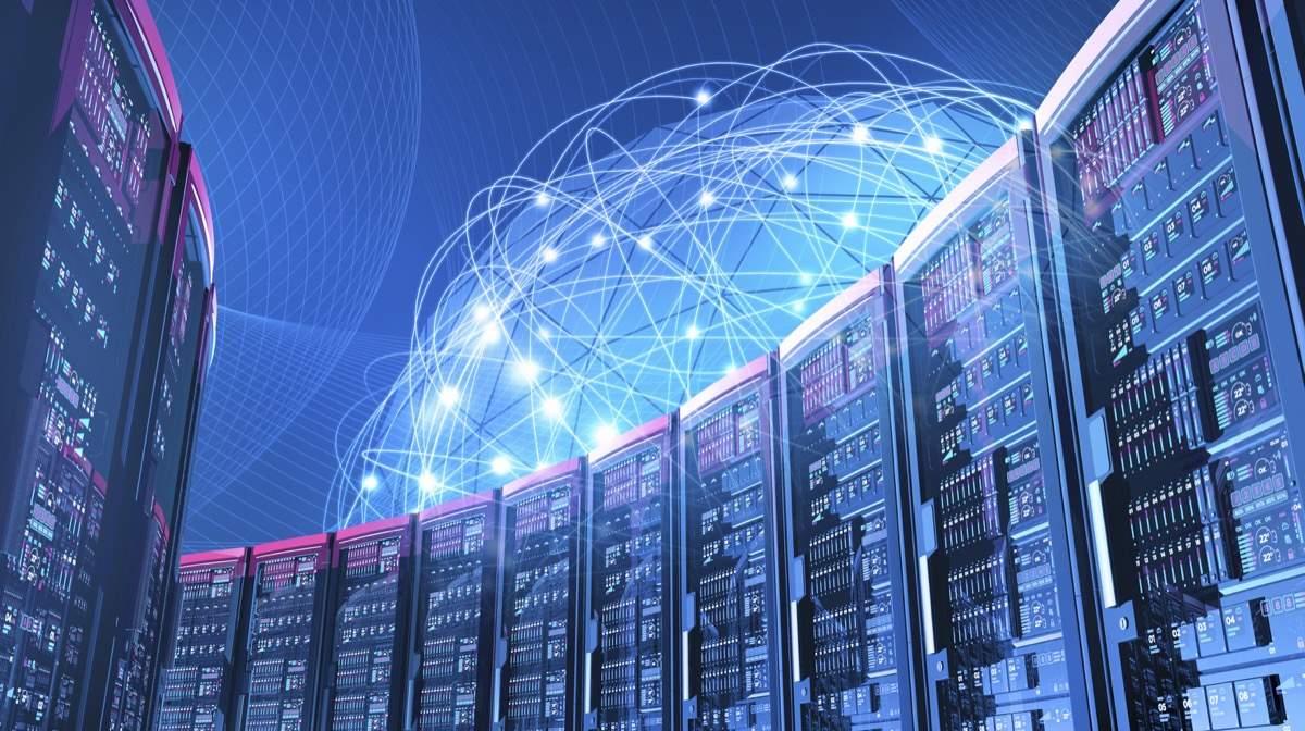 کلان داده یا مِه داده (Big Data) — از صفر تا صد
