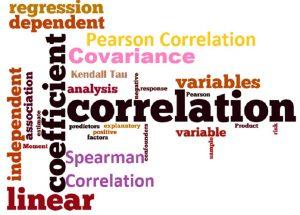 ضریب همبستگی (Correlation Coefficients) و شیوه محاسبه آنها — به زبان ساده (+دانلود فیلم آموزش رایگان)
