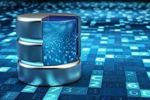انبار داده چیست و چه تفاوتی با پایگاه داده، دریاچه داده (Data Lake) و دادهگاه (Data Mart) دارد؟