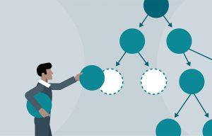 ساختار داده و الگوریتم ها — راهنمای مقدماتی