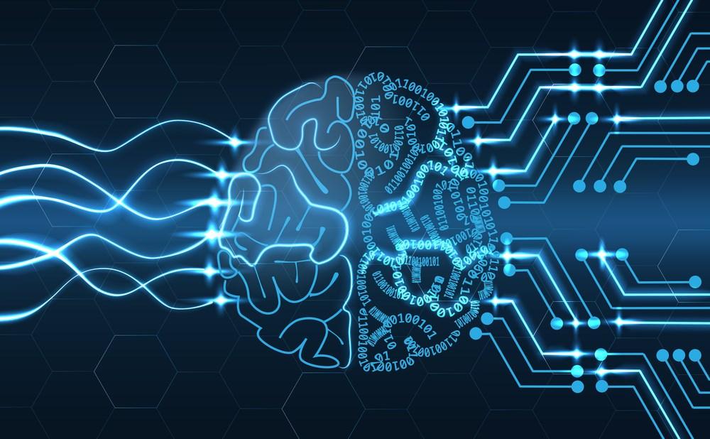 معرفی منابع جهت آموزش یادگیری عمیق (Deep Learning) — راهنمای کامل