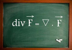 دیورژانس (Divergence) — به زبان ساده