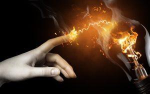 جریان و مقاومت الکتریکی — از صفر تا صد