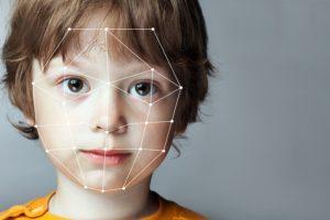 بازشناسی چهره (Face Recognition) پیشرفته با استفاده از اکسل — به زبان ساده