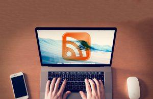چگونه یک فید RSS برای وبسایت خود بسازیم؟ — از صفر تا صد