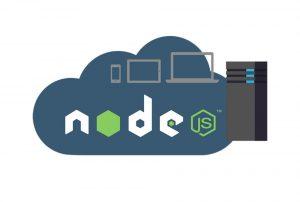 Node.js و ابزارها و تکنیکها برای ساخت سرورهای قدرتمند و سریع