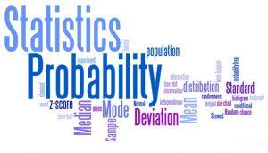 متغیر تصادفی، تابع احتمال و تابع توزیع احتمال