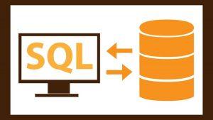 عبارت های SELECT و WHERE در زبان SQL — راهنمای جامع