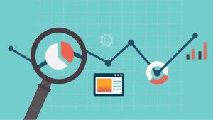 بازاریابی تبدیل (Conversion Marketing) — بازاریابی دیجیتال به زبان ساده