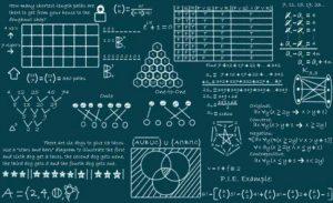 معرفی الگوریتم های مجانبی، حریصانه و برنامه نویسی دینامیک — به زبان ساده