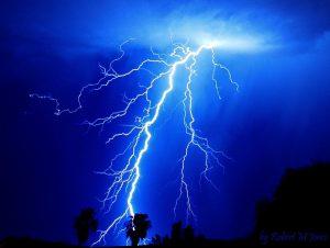 فیزیک الکتریسیته — مجموعه مقالات جامع وبلاگ فرادرس