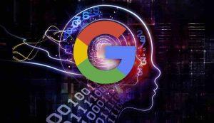 چارچوبی برای یادگیری تقویتی (Reinforcement Learning) توسط گوگل