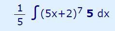 integration-substitution-11