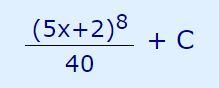 integration-substitution-14