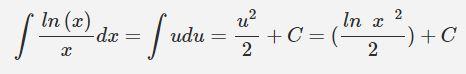 integration-substitution-16.JPG