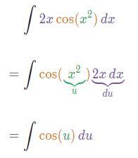 integration-substitution-2