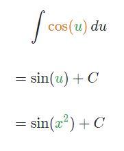 integration-substitution-4