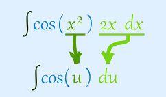 integration-substitution-6