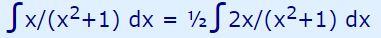 integration-substitution-7