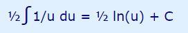 integration-substitution-9