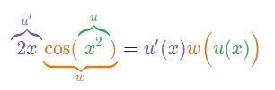 integration-substitution