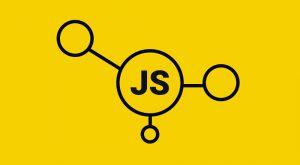بهینهسازی کدهای جاوا اسکریپت در سال ۲۰۱۸ — راهنمای جامع (بخش دوم)