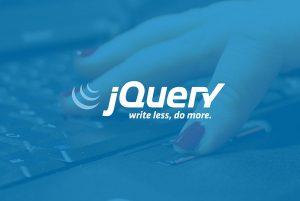 آموزش مقدماتی jQuery — بخش چهارم: Event Listeners