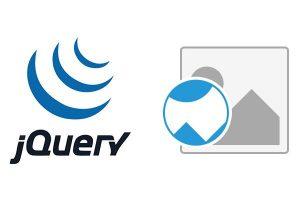 آموزش مقدماتی jQuery — بخش سوم: انتظار برای بارگذاری صفحه و توابع ناشناس