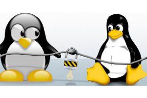 راه اندازی SSH روی لینوکس — راهنمای جامع