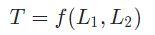 multivariable function-3.JPG