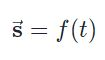 multivariable function-4