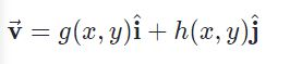 multivariable function-6