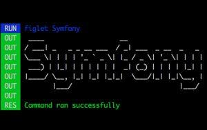 دستورهای اختصاصی CLI با استفاده از کامپوننت کنسول سمفونی (Symfony) — به زبان ساده