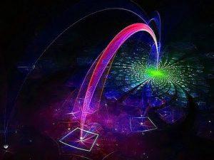 انتقال از راه دور کوانتومی — Teleportation از ایده تا عمل
