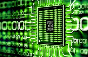 فیرمویر (Firmware) یا میکروکد چیست و چگونه سختافزار خود را بهروزرسانی کنیم؟