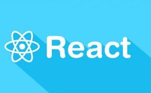 آموزش فریمورک React — ساخت یک سیستم طراحی با قابلیت استفاده مجدد