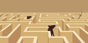 یادگیری تقویتی (Reinforcement Learning) در کسب و کار — آموزش کاربردی