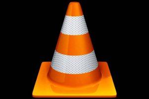 اصلاح زمان بندی زیرنویس در VLC Media Player — (+ دانلود فیلم آموزش گام به گام)