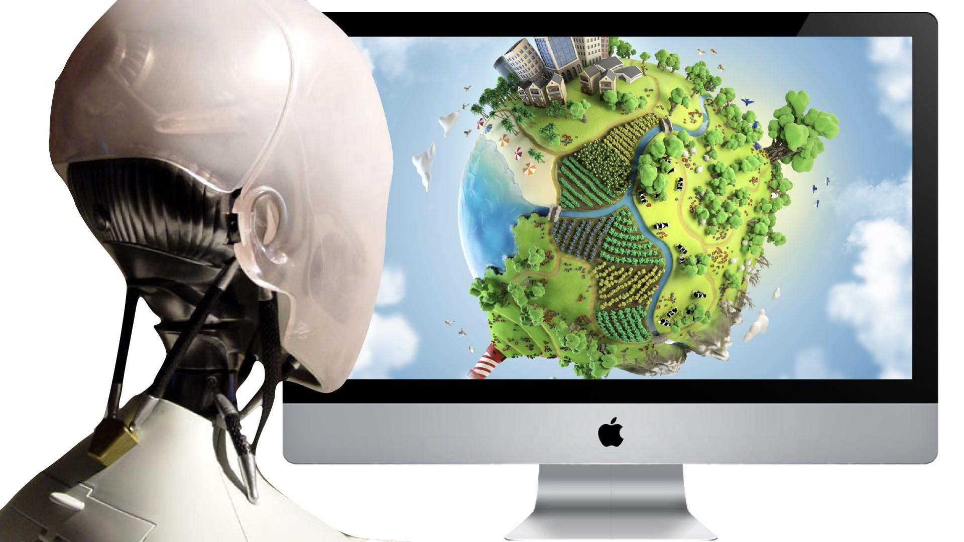 هوش مصنوعی و تاثیرات اجتماعی آن