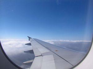 ایرفویل (Airfoil) چیست؟ — از صفر تا صد