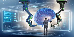 هوش مصنوعی و چشم اندازی از آینده پیش رو — آنچه باید دانست