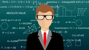 دانشمند داده شدن؛ آری یا خیر؟ — راهنمای کاربردی