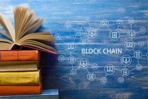 اصطلاحات رایج بلاکچین و رمزپول ها — راهنمای جامع