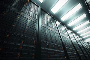 تنظیم سرورهای محیط توزیع نهایی (Production) برای وب اپلیکیشن — راهنمای مقدماتی