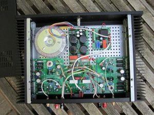 تقویت کننده (Amplifier) کلاس B  — مفاهیم پایه (+ دانلود فیلم آموزش رایگان)
