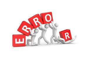 بازیابی خطا در طراحی کامپایلر — راهنمای جامع